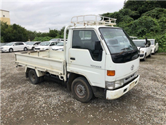 TOYOTA TOYOACE 1996 ref: KDG2322108 (Car-Not-Found)